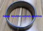 F/FH Series Needle Roller Bearing , Drawn Cup Bearing Full Of Needles bearing inner ring